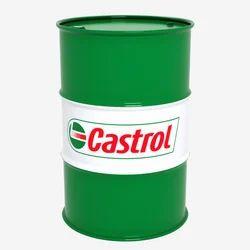 Castrol Techniclean Oil