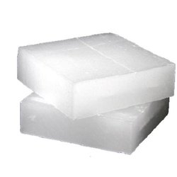 1-1.5 Percent Candle Paraffin Wax