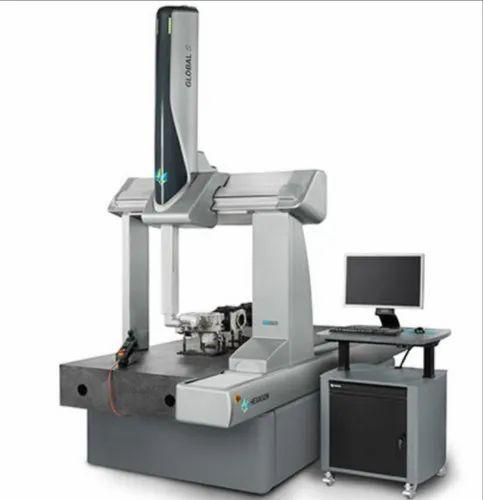 六角坐标测量机(CMM),用于工业,Rs ...