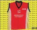 AGM Mens Sports T-Shirt
