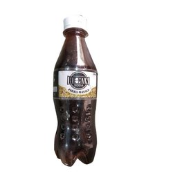 Soft Drink Black He-Man Jeera Soda, Packaging Size: 250 ml, Packaging Type: Carton