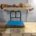 Baby Weight Scale Machine