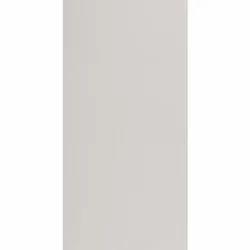 Light Grey Solid Texture Laminates