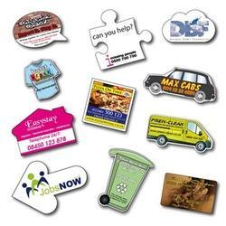 Wholesale Distributor of Machines & Brand Promotional Products by