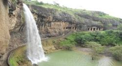 Pune To Ajanta Packages