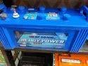 SF Sonic Inverter Batteries