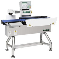 C Series Check Weigher