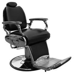 Barber Chair Jaguar