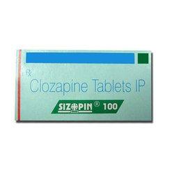 Sizopin Medicines