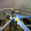 Cooling Tower Revamping Services