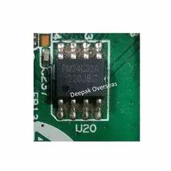 FM24C32 Eerom Set Top Box IC