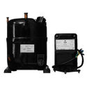 Emerson Compressor KCJ450LAL-B320H