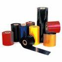 Thermal Transfer Ribbon - Coloured
