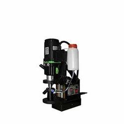Magnetic Core Drill (Eibenstock Positoron KDS 42 )