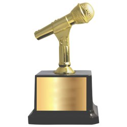 Fancy Trophy
