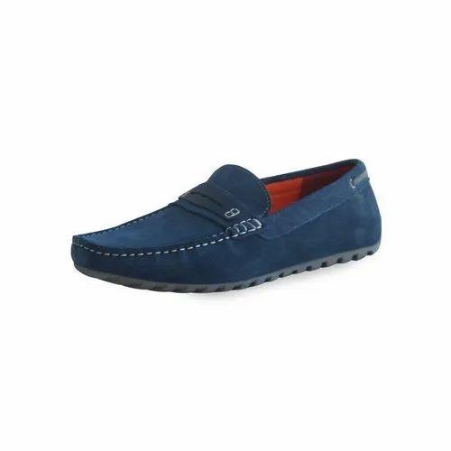 Boys Loafer Shoes, Packaging Type: Box, Rs 200 /pair N K Footwear   ID:  20690019630