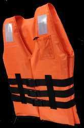 Life Jacket MMAES 223