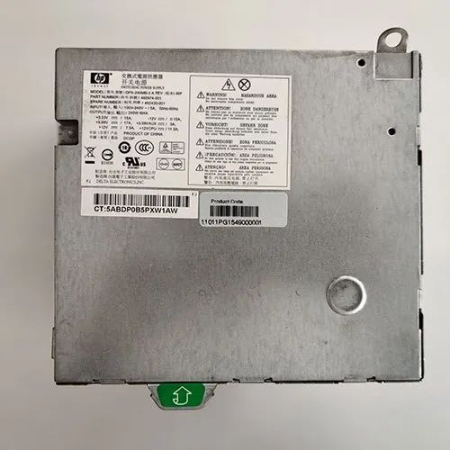Computer Power Supply - Lenovo Ideacentre 200W Switching