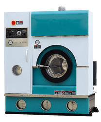 Dry Cleaning Machines Dry Cleaning Machine Suppliers