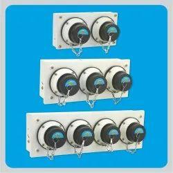 Industrial Socket Board