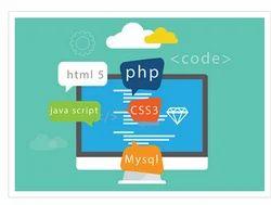 Web And Graphic Design Service