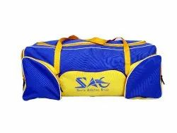 Polyester Cricket Bag
