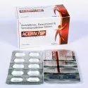 Best Pharma Company In India