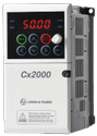 Larsen & Toubero  CX SERIES Variable Frequency Drive