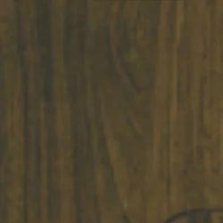 Globenits HDF American Walnut Flooring