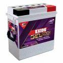 150Ah Exide Magic Gel Maintenance Battery