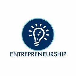 Offline Business Entrepreneur Service, Location: Pan India