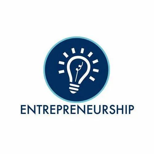 Offline Business Entrepreneur Service