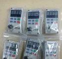 Delta Digital Keypad VFD-M LC-M02E