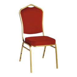Stackable Banquet Designer Chair
