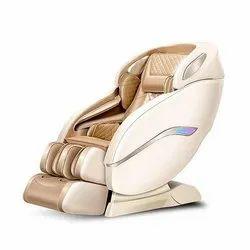 E - 2266 Massage Chair