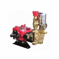 Aspee HTP Sprayer PS-16 Brass Pump