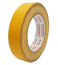 Double Sided Stereo Tape