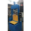Automatic Table Type Bale Cutter