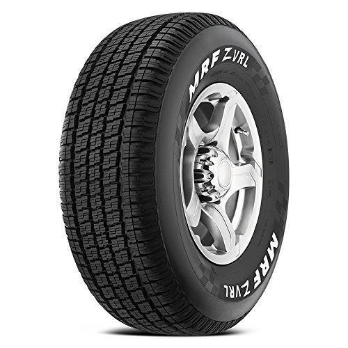 14 Inch Tires >> Tubeless Car Tyre