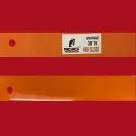 Orange High Gloss Edge Band Tape