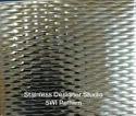 Stainless Steel Mirror Finish Sheet