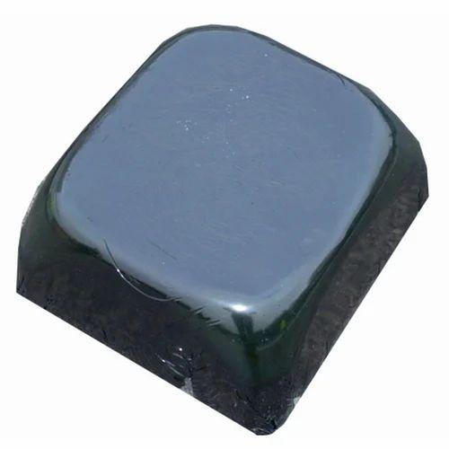 Black Solid Bitumen