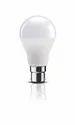 Dimmable 9W Tritone Bulb