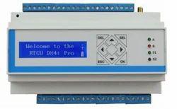 Rtcu Dx4i Pro Mk2