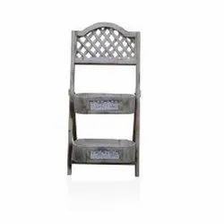 GP-EA817036 Decorative Shelf