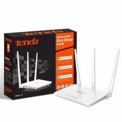 Tenda Router, N 301