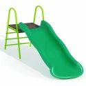 AES-01 Playground Slide