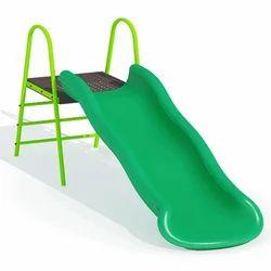 AES-01 Wave Slide