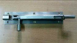 Aluminium Door Bolt