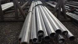 ASTM Corten Steel APH Tubes